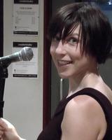 Recording at resident studios  london thumb