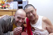Garchen rinpoche aleksandr dogaev 1 thumb