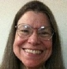 Patricia schmieg thumb