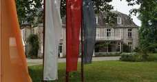 Dignities flags chateau 1200x628 thumb