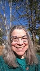 Patricia schmieg 300 pixels thumb