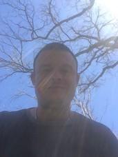Sunshine thumb